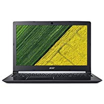 Get i5 Laptops starting   at Rs 32990 | Amazon Offer