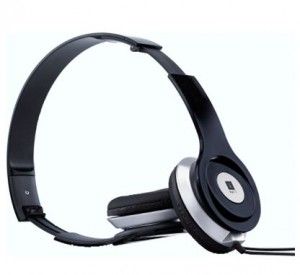 Get iBall Tango C3 Wired Headset      at Rs 314   Amazon Offer