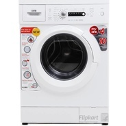 Get IFB 6 kg Fully Automatic Front Load Washing Machine + Rs.1500 OFF Using SBI Card at Rs 17999 | F