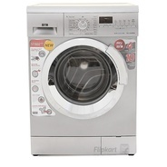 Get IFB 7 kg Fully Automatic Front Load Washing Machine (Elite Aqua VXS) at Rs 28499   Flipkart Offe