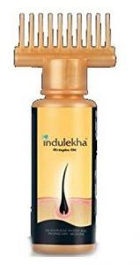 Get Indulekha Bhringa Hair Oil 100 ml      at Rs 350 | Amazon Offer