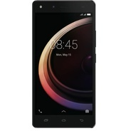 Get Infinix Hot 4 Pro (Quartz Black, 16 GB) (3 GB Ram) Smartphone at Rs 5999 | Flipkart Offer