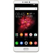 Get Infinix Note 4 Smartphone at Rs 7999 | Flipkart Offer