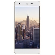 Get InFocus Epic 1 Smartphone (Gold, 10 Core) Smartphone at Rs 7999 | Amazon Offer