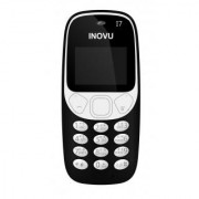 Get Inovu I7 Basic Feature Phone at Rs 349 | Shopclues Offer