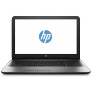 Get Intel Core i5 Laptops with 2 GB Graphics Start Rs.38990 at Rs 38990 | Flipkart Offer
