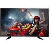 Get Intex Avoir 109cm (43 inch) Full HD LED Smart TV (43Smart Splash Plus) at Rs 25498 | Flipkart Of
