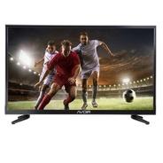Get Intex Avoir 80cm (32 inch) HD Ready LED Smart TV at Rs 15498 | Flipkart Offer