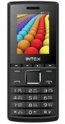 Get Intex Eco Beats Dual Sim Mobile      at Rs 699 | Amazon Offer