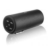 Get Intex IT-15SBT Bluetooth Speakers (Black) at Rs 1499 | Amazon Offer