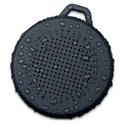 Get iVoltaa Rugged X1 Portable Bluetooth Speaker (Black) at Rs 551 | Amazon Offer
