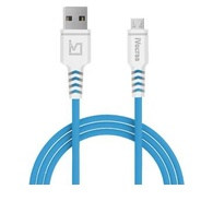 Get iVoltaa Sync & Charge Cable Flat Rs.99 at Rs 99 | Flipkart Offer