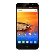 Get Ivoomi Me3 Smartphone (Midnight Black, 16 Gb) (2 Gb Ram) at Rs 4500 | Flipkart Offer