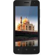 Get iVooMi Me4 4g-VoLte (Black, 8 GB) Smartphone at Rs 3499 | Flipkart Offer
