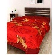 Get IWS Bedsheets Start Rs.169 at Rs 169 | Flipkart Offer