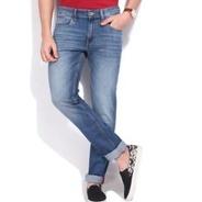 Get Izod Mens Jeans Upto 55% OFF | Flipkart Offer