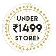 Get Jabong Under Rs.1499 Store at Rs 1499 | Jabong Offer