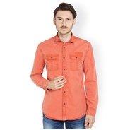 Get Jack & Jones Fashion Products Minimum 50% OFF | Myntra Offer