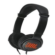 Get JBL T250SI Stereo Wired Headphones (Black, On the Ear) at Rs 999 | Flipkart Offer