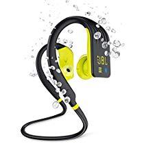Get JBL Tune 600 BTNC On-Ear Wireless Bluetooth Noise Canceling Headphones (Black) at Rs 5499   Amaz