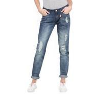 Get Jeans Minimum 60% OFF | Flipkart Offer