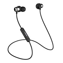 Get Juarez Acoustics JZ900 Metal Bluetooth V4.2 Wireless Sport S at Rs 990   Amazon Offer