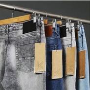 Get K-denim Jeans Starts Rs.582 | koovs Offer