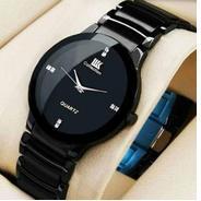 Get Kajaru Watches Starts Rs.99 | Shopclues Offer
