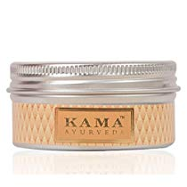 Get Kama Ayurveda Kokum Almond Body Butter – Prime Day Exclusive Launch | Amazon Offer
