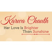 Get Karwa Chauth Flowers Start Rs.399 at Rs 399 | Floweraura Offer