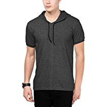 Get Katso Tshirts  55% disc at Rs 259 | Amazon Offer
