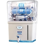 Get Kent Ace+ 7 L RO + UF Water Purifier at Rs 10199 | Flipkart Offer