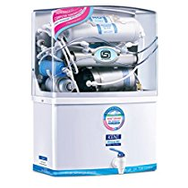 Get Kent Grand 8-Litre Wall Mountable RO+UV+UF+TDS Water Purifier at Rs 13999 | Amazon Offer