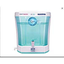 Get KENT Maxx 7Litres UV UF Water Purifier with detachable sto at Rs 6599 | Amazon Offer