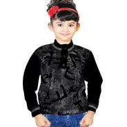 Get Kids Clothing & Footwear Under Rs.499 at Rs 499 | Flipkart Offer