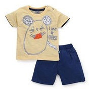 Get Kids Clothing Minimum 50% - 70% OFF | firstcry Offer