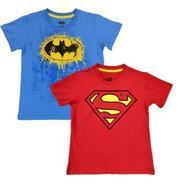 Get Kids Clothing Under Rs.499 at Rs 499 | Flipkart Offer
