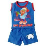 Get Kids Clothing Under Rs.99 at Rs 99 | Flipkart Offer
