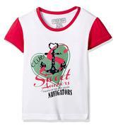 Get Kids Clothings Start Rs.92 at Rs 92 | Amazon Offer