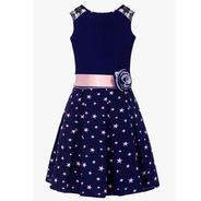 Get Kids Dresses Upto 65% OFF | TataCliq Offer