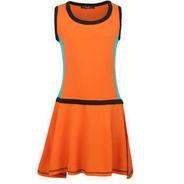 Get Kids Dresses Upto 70% OFF | TataCliq Offer