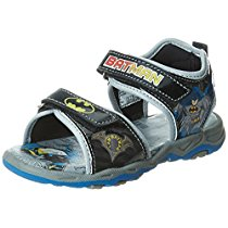 Get Kids Footwear below 399 at Rs 139 | Amazon Offer