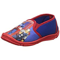 Get Kids Footwear Under 499 at Rs 75 | Amazon Offer