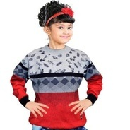 Get Kids & Infant Sweaters Under Rs.699 at Rs 699 | Flipkart Offer
