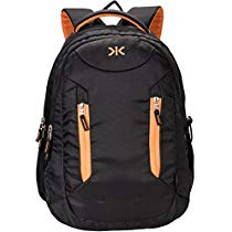 Get KILLER Backpacks starting   at Rs 299 | Amazon Offer