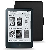 Get Kindle Starter Pack | Offers up to  3449 at Rs 5748 | Amazon Offer