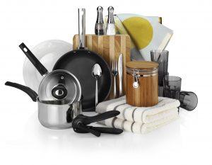 Get Kitchen & Dining Clearance Sale Min 50% – 80% off +20% Cashback  at Rs 99 | Flipkart Offer