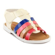 Get Kittens Boys Footwear Start Rs.399 at Rs 399 | TataCliq Offer