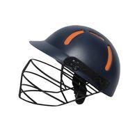 Get Klapp 20-20 Cricket Helmet for Boys at Rs 513   Amazon Offer