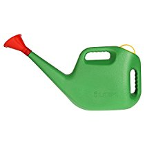 Get Klassic Premium Watering Can at Rs 299 | Amazon Offer